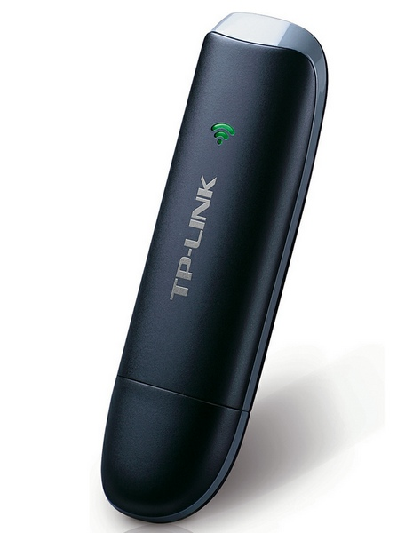 TP-LINK MA180 3G USB