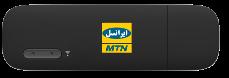 مودم usb wifi 3G ایرانسل E8231