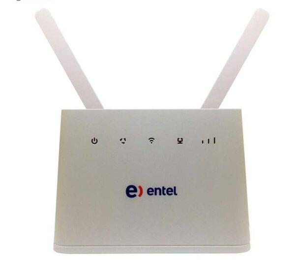 مودم روتر رومیزی بی سیم LTE/4G هوآوی مدل B310