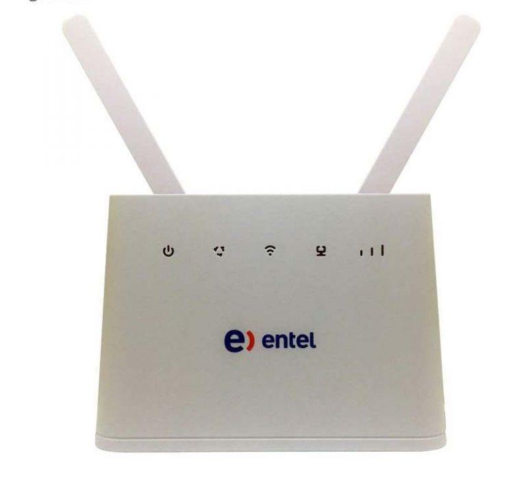 مودم 4G رومیزی Huawei LTE CPE B310 Wireless