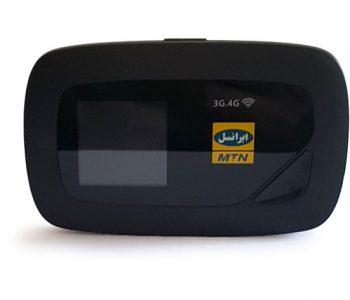 مودم جیبی 4G