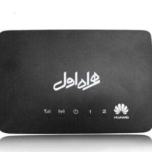 مودم رومیزی 3G همراه اول مدل Huawei B68L