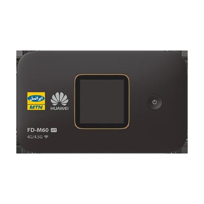 modem-FD_FD-M60 H1