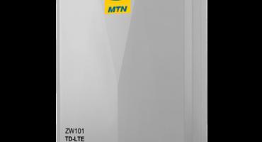 ZW101 تنظیمات مودم