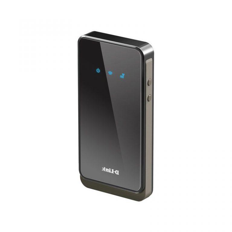مودم همراه 3G دی-لینک مدل DWR-720