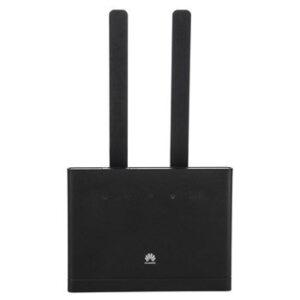 مودم روتر بي سيم 4G هوآوي مدل B315s-22 LTE CPE