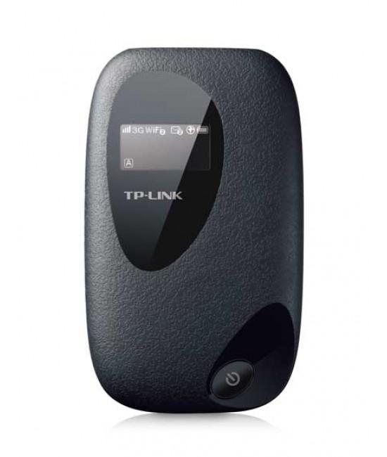 مودم همراه 3G تی پی-لینک مدل M5350