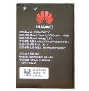 باتری مودم ایرانسل FD-M60 H1 Huawei ظرفیت 3000mAh
