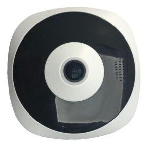 دوربین تحت شبکه ۳۶۰ درجه سقفی مدل SC-G3606-1080p 2MP