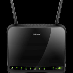 مودم روتر 4G LTE بیسیم مدل DWR-953 B1