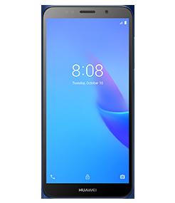 گوشی موبایل هوآوی مدل Y5lite دو سیم کارت