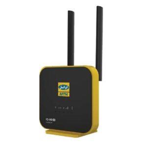 مودم 3G/4G مدل FD-I40 A1
