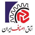 iranianasnaf-logo