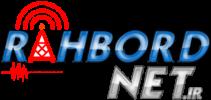 RahbordNet-PNG-100