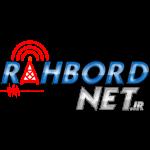 RahbordNet PNG