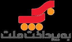 behpardakht-logo-mob