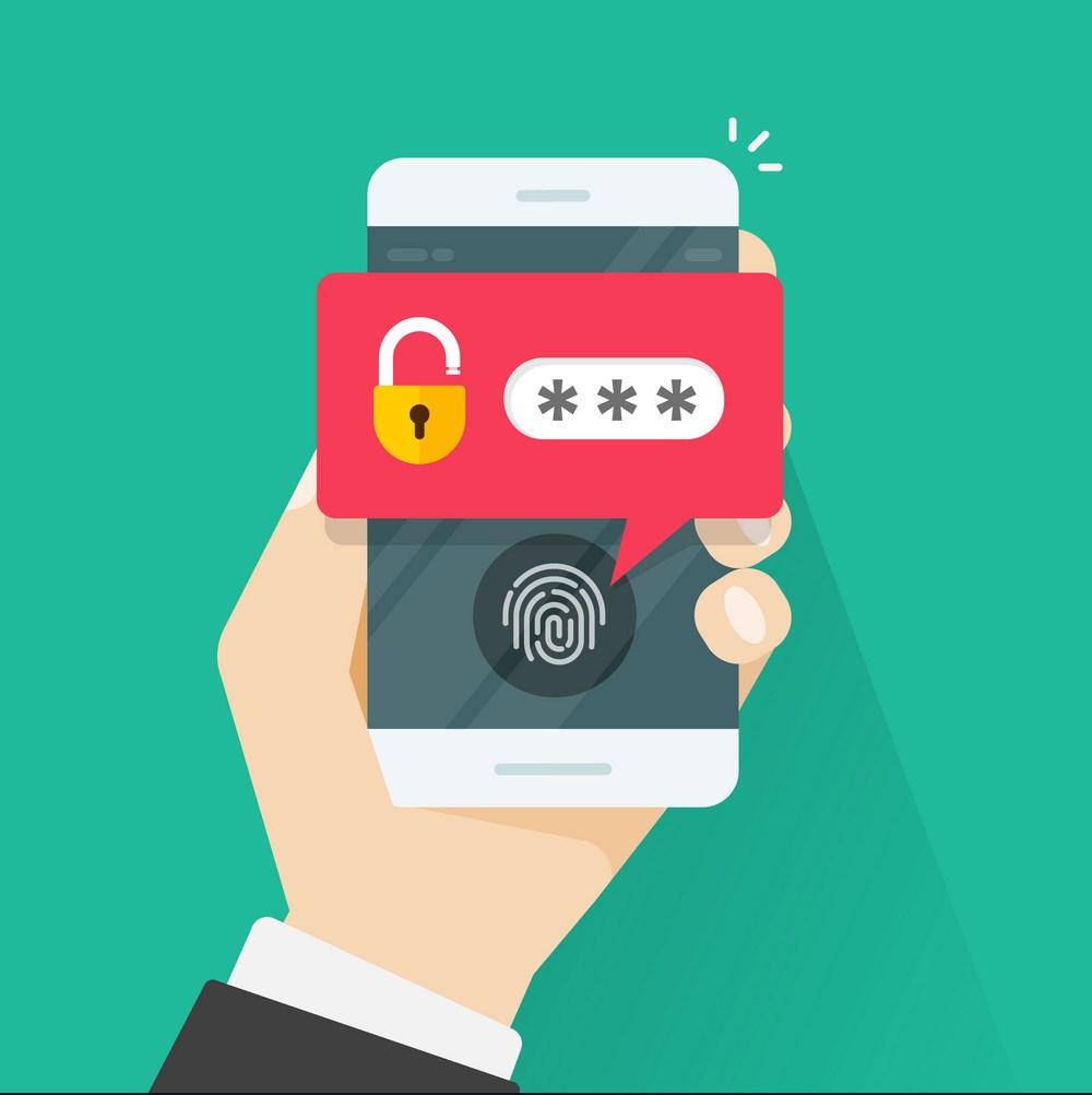 دریافت رمز پویا در بانکهای مختلف