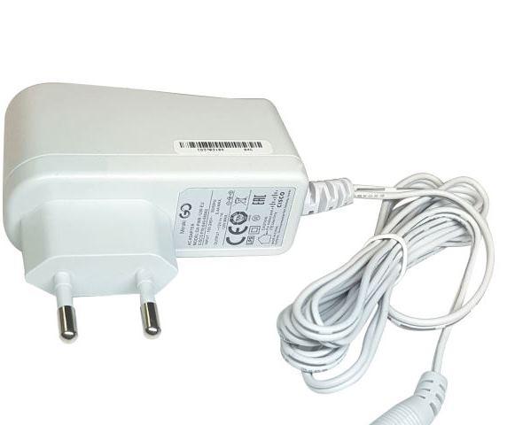 آداپتور مودم DSL-2740U دی-لینک