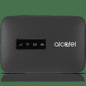 مودم همراه 4G آلکاتل مدلLINKZONE MW40V