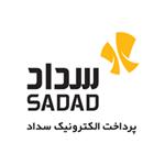 sadad logo