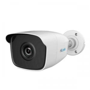دوربین مداربسته IPC-B120 هایلوک