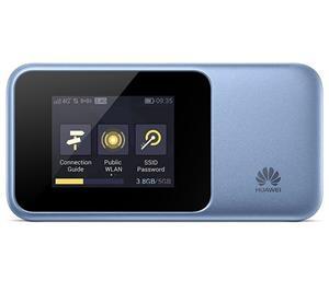 مودم همراه Huawei E5788 5G LTE Cat16