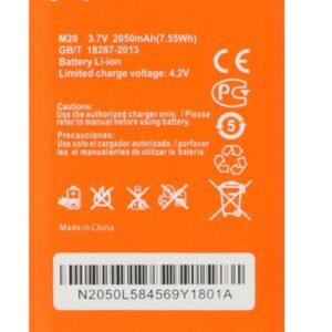 خرید آنلاین مودم قابل حمل تندا مدل FD-M40 3G/