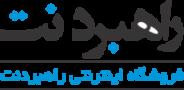 logo-f-rahbordnet