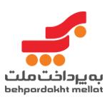 behpardakht logo