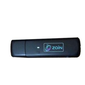 مودم USBدانگل 3G مدل D-LINK ZAIN DWM-156